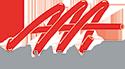 ST/Warmte Logo
